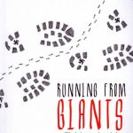 Book Review: Running from Giants