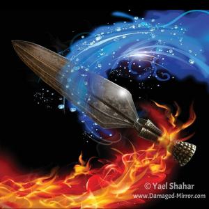 Resh_Lakish_R_Yochanan