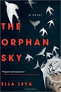 orhan_sky