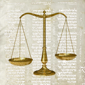Why I'm an Under-Constructionist Jew: Taking the halakhic process personally
