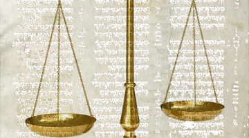 Parashat Vayikra: Teshuvah for acts committed under coercion