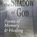 Book Review: Chaya Rosen, In the Shadow of God