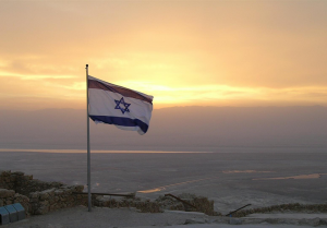 Israel: Forever coming home