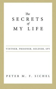 secrets-of-my-life