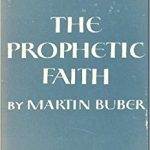 Book Snippet: The Prophetic Faith