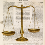 Non-Jewish Wine and the Perils of Halakhic Over-compensation