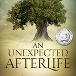 Book Review: An Unexpected Afterlife by Dan Sofer