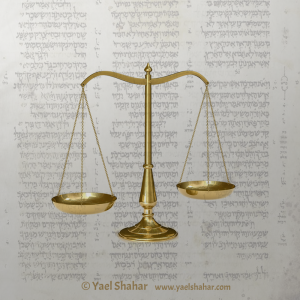 The Law of the King – To whom is it addressed?